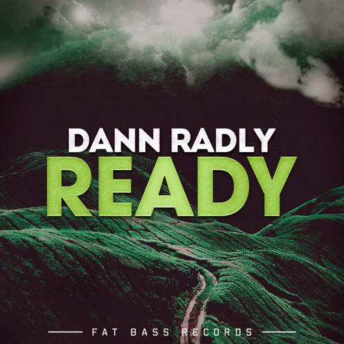 Dann Radly - Ready (Original Mix)