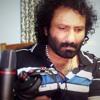 Hui Shaam Unka ...Rafi saab Cover By Satheesh Nair