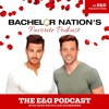 Ep. 28: Ashley Iaconetti (The Bachelor S19, Bachelor in Paradise S2 & S3)