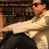 Download Party in Olinda (Toninho Horta) Mp3