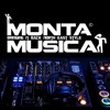 Mc Stompin & Mc Impulse - Monta Musica Dance Control