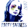 Party Sadness