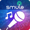 Make music without knowing how to play via Smule