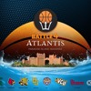 10YS -The Accredited - Battle 4 Atlantis 2016 Preview