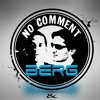 Berg & No Comment - Round Trip