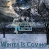 Golden Ratio - Winter Is Coming (OUT NOW ON BEATPORT)