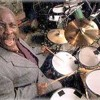 James Brown - Funky Drummer (Drums Loop) Vs Homer Louis Randolph - Amazing Grace (Saxophone Loop)