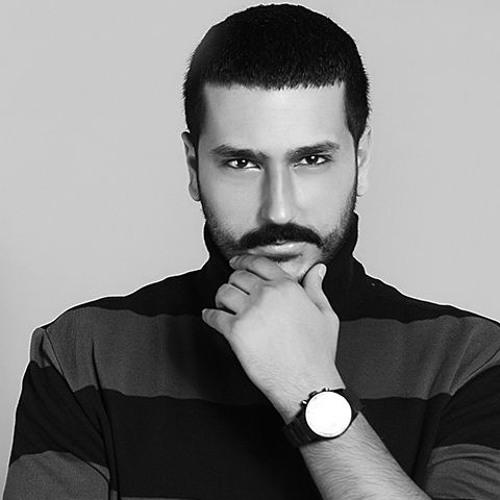 Erkam Aydar 20 Kasım 2016 Program Tekrarı