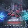 #BOOTYBUSTERS - TOUCH THE GROUND FT. DONNIE OZONE [OUT NOW ON POP ROX MUZIK]
