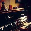 Terribilus Theme -  Capriccio Overture - 432hz