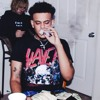 Smokepurpp - Samsung Jumpin [Prod. 808 trel] jump big bucks phone