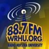 11/21/16 - Full Show - WRHU's Morning Wake-Up Call