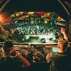 Ticon Vs Lish Live at XXXperience Festival / Brasil