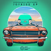 Geronimus Brothers - Joyride (prod. by Hep Nouveau)