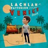 """""""Intruder"""" off of Lachlan Patterson: Live from Venice Beach"""