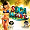 DJ Arvin - Soca Wave V1 - INFAMOUSRADIO.COM