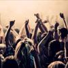 Hands Up (Prod. by Shuka4Beats)