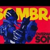 instalok sombra the weeknd starboy ft daft punk parody [overwatch] not mine