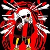 Download Underfell Megalovania Mp3