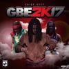 Chief Keef - Crawl (Prod By Chief Keef)