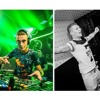 EDDYHARDCORE VS VANDAL!SM AT RAW MUSIC EVENTS / TOXIC SICKNESS EXCLUSIVE / NOVEMBER / 2016