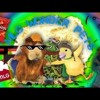 WONDER PETS THEME SONG REMIX PROD BY ATTIC STEIN[ConvertAllVideo.com]