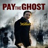 Insidious (Pay The Ghost)