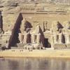 Classical African Civilizations 1