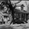 Cole's Blog Post #1 - To Kill a Mockingbird by Harper Lee