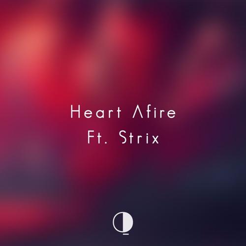 Defqwop ft. Strix heart afire (alabtk remix) [ free download.
