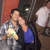 Mo Interviews Tory Lane @ eXXXotica NJ