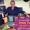 Coffret Pink Floyd The Early Years 1965 - 1972 Par Marc Ysaye Sur Classique 21