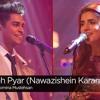 Tera Woh Pyaar (Nawazishein Karam) - momina mustehsan and asim azhar mp3