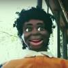 Download Chip The Black Boy - Am I Weird? Mp3