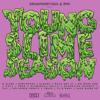Zack Slime Fr ft Slimeball Kelly,Slimelife Shawty,Maja Got It,No Mask Nuk & Twice - Change The Game