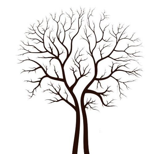 Canción del árbol del olvido • Alberto Ginastera