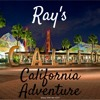Ray's California Adventure | Trending Tuesday