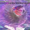 GRIFFIN MOSS   COME WITH ME (original music & lyrics) ft. Chitra Dassapa