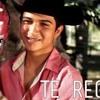 Te Regalo 2016-Ulices Chaidez Y Sus Plebes Portada del disco