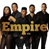 Empire Cast - Me - Kay Skeem Ft. Tiana   Season 3 Ep. 4 EMPIRE