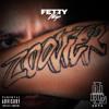 Fetty Wap - Dont Love Me ft. Monty (DigitalDripped.com)