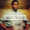Danny Glover(Rumble Part2)( Hazardremix)OnTop Anthem