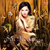 Cover Siti Nurhaliza - Bukan Cinta Biasa