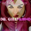 Download Dr.GirlFriend S2 Episode2 Mp3