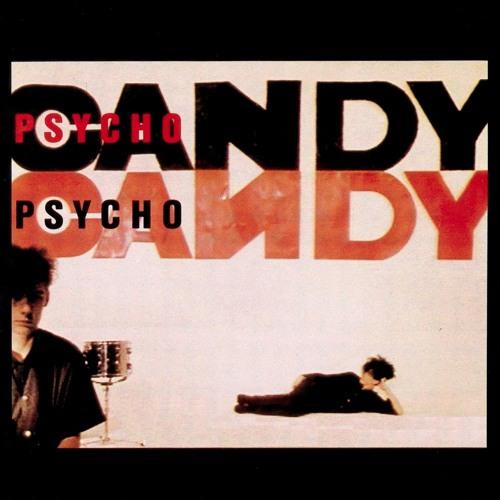 Tym records presents Psychocandy