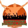 KAI , RICHARD CAVE NEW BAND NEW MUSIC MALAD