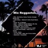 DJ Ronald Joel LA REAL JUERGA 3 - Mix 4 Cuatro Babys  [REMIX & DEMBOW ]