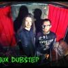 Stay the Night - Zedd ( HUX Remix )