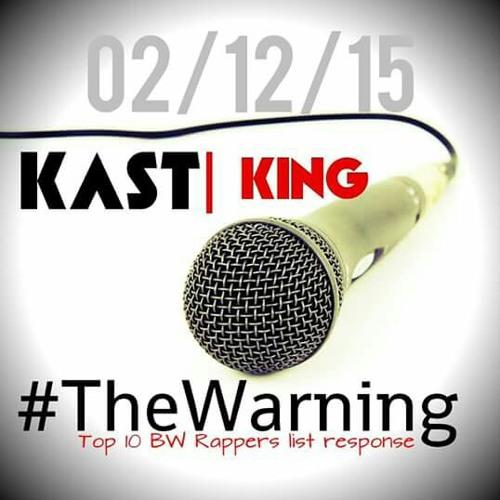 Tv En Audio Kast.Kast Thewarning Mp3 By Kast 1 On Soundcloud Hear The World S
