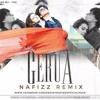 Gerua (Remake) - DJ Nafizz Remix-(GuruMaza.com)